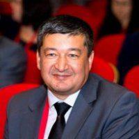 Azat Talipov strategium space reviews
