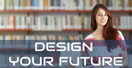 design your future with strategic plan