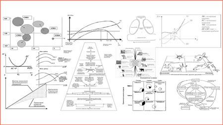 концепции стратегической теории фирмы