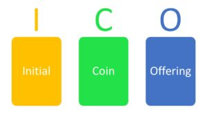 initial coin offering online course онлайн курс по ICO на блокчейн blockchane
