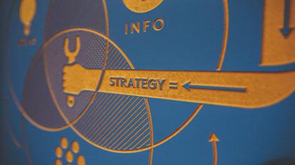 Бесплатный курс Коучинг по стратегическому управлению и стратегиям развития