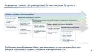 тренды и онлайн курс по стратегиям и СКРАМ