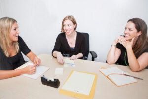 бизнес моделирование встреча