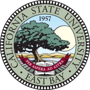 california state university east bay heyward