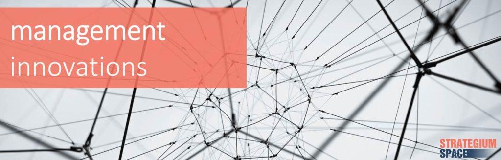 инновационная деятельность инновационное развитие управление инновациями инновации в менеджменте