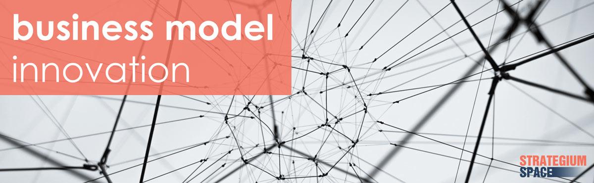 Трансформация бизнеса и модели