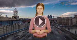 видео про sss-тест и оценку системы управления компаний