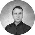 рыцев дмитрий иванович стратег